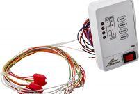 Kib M21vw Micro Monitor Manual Best Of Kib M21vw Micro Monitor System