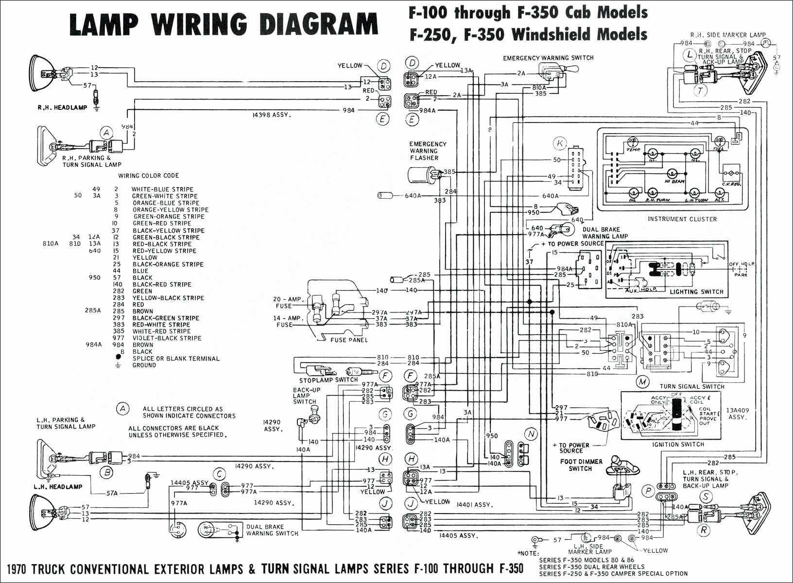 kib enterprises monitor panels manual best of rv monitor panel wiring diagram wiring diagram rules of kib enterprises monitor panels manual