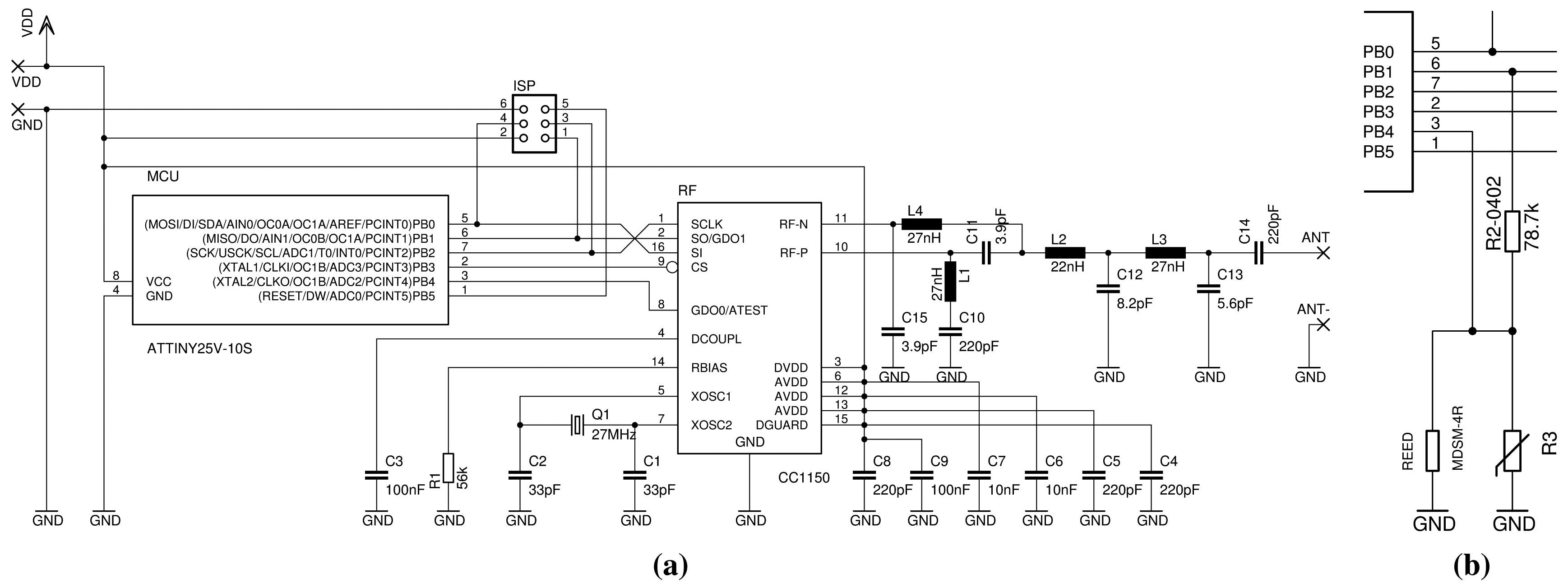 rv monitor panel wiring diagram wiring diagram