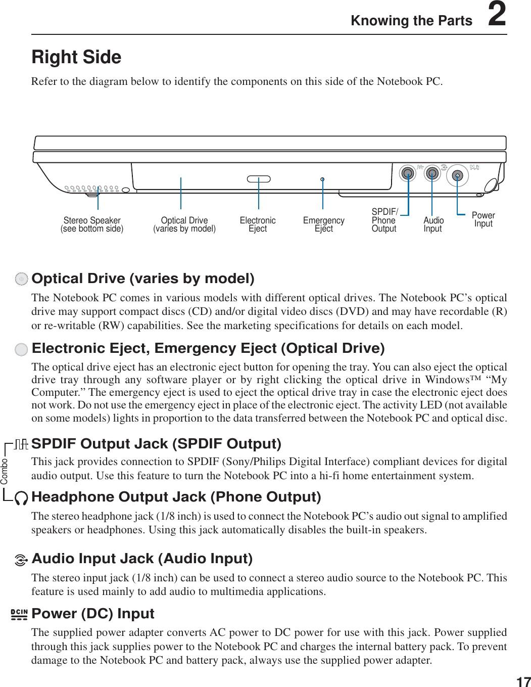 Lapkit 65w Laptop Chager Circuit Schematic