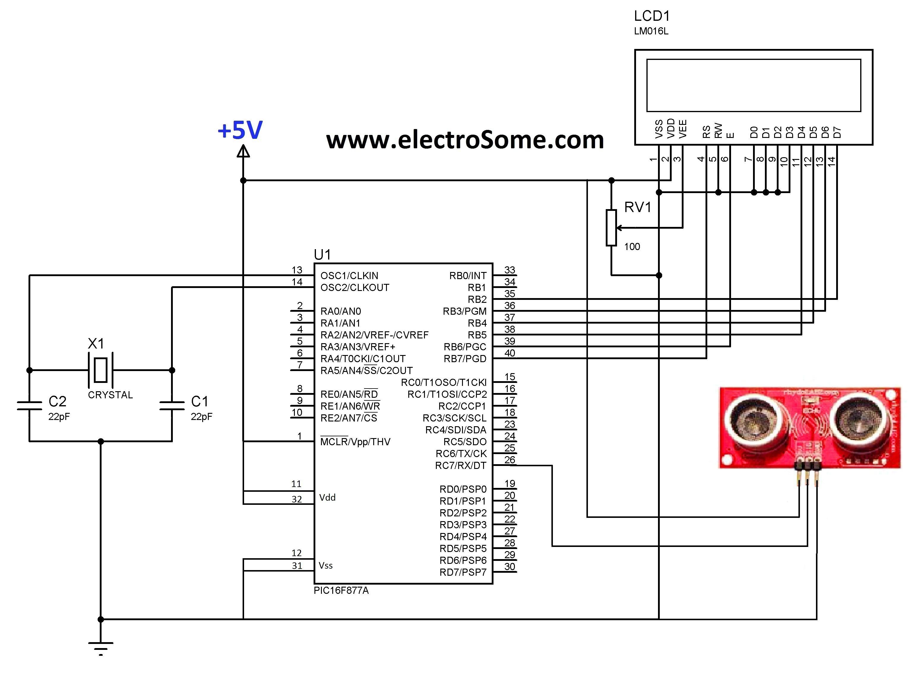 Diagram Wiring Diagram Further Photocell Lighting Full Version Hd Quality Photocell Lighting Worthywiring Macoc Fr