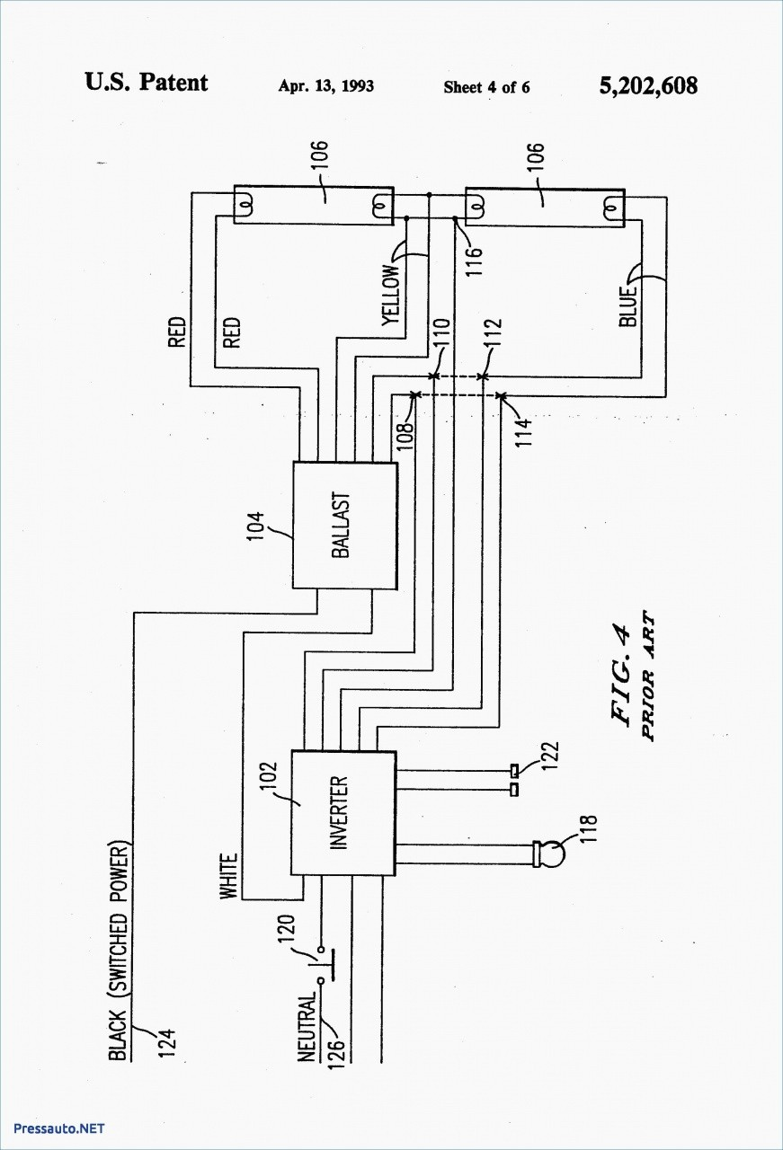 Photocell Wiring Diagram from mainetreasurechest.com