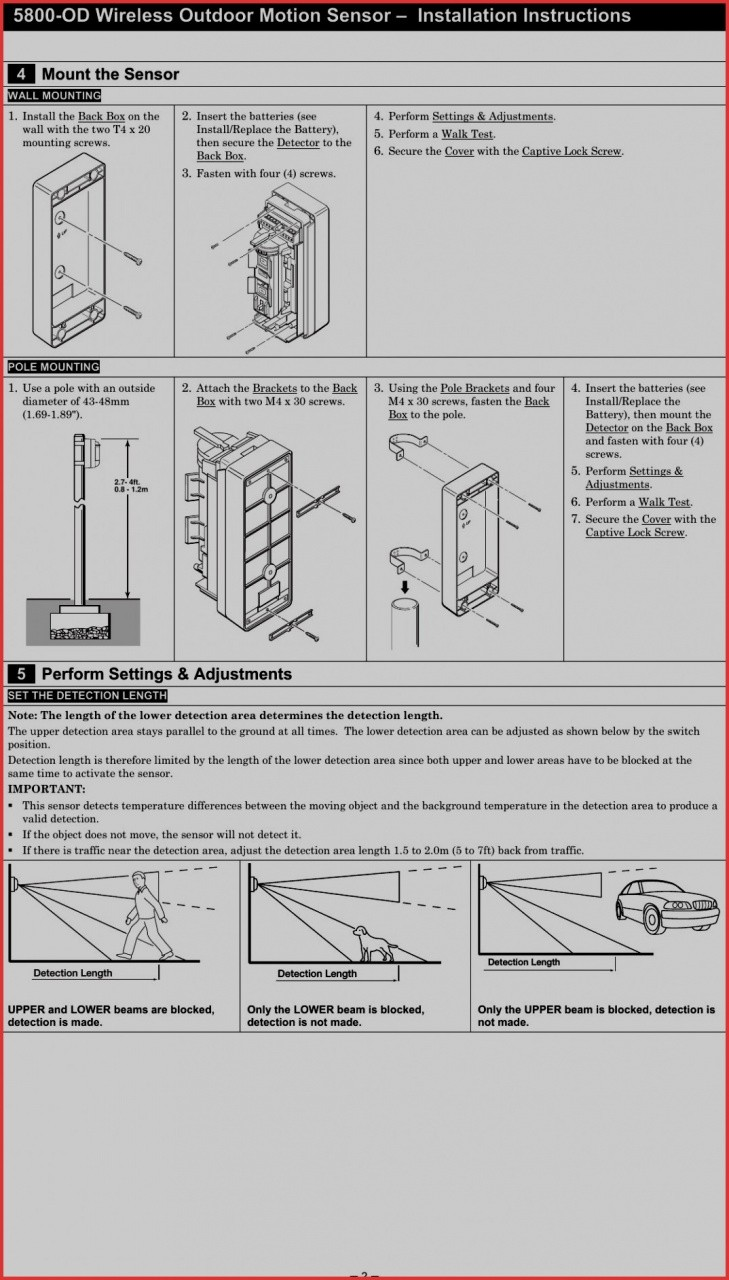 Lighting Contactor Wiring Diagram Photocell