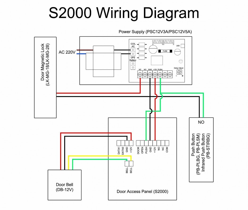 Mechanically Held Contactor Wiring Diagram from mainetreasurechest.com