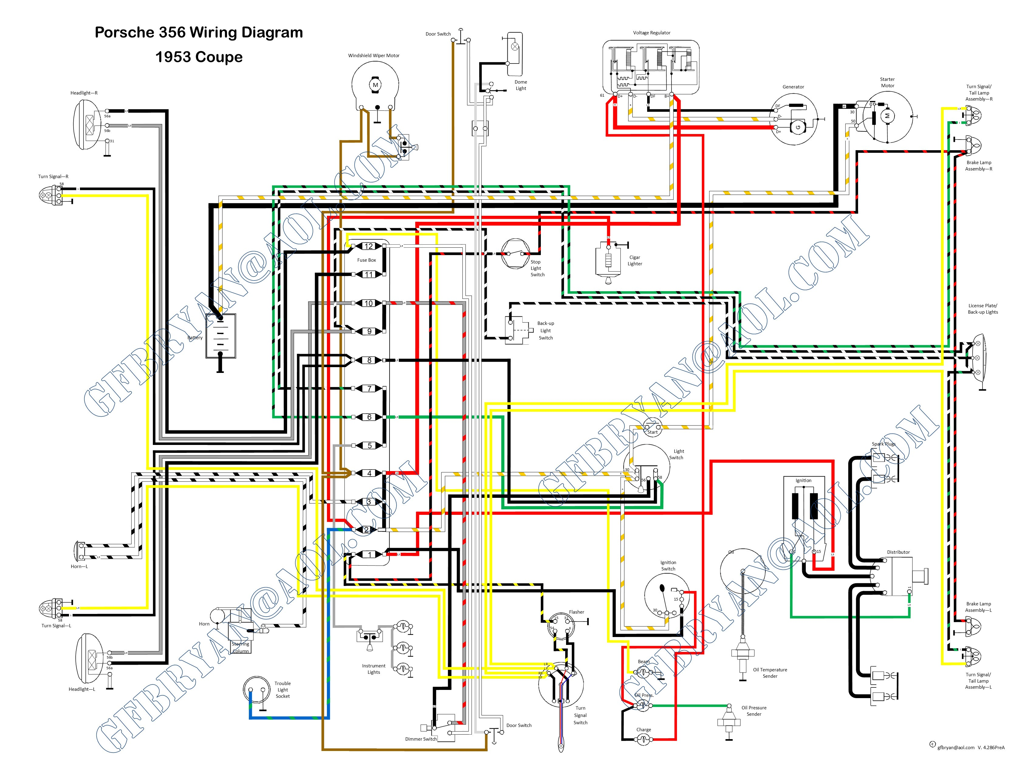 240v photocell wiring diagram 480v cell wiring diagram cell switch