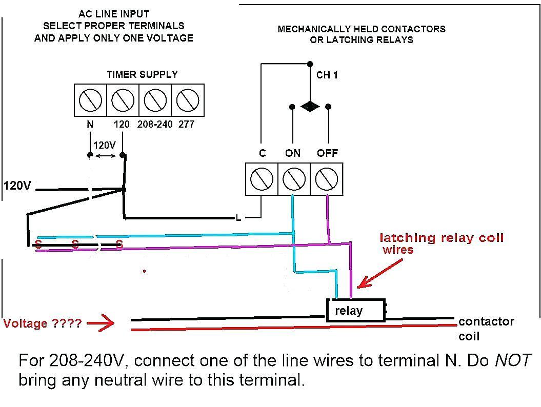 240 volt photocell wiring diagram electric sensor wiring diagram elegant perfect electric switch wiring diagram frieze diagram wiring 8t