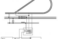 Lionel Train Wiring Guide Awesome Section On Track and Wire