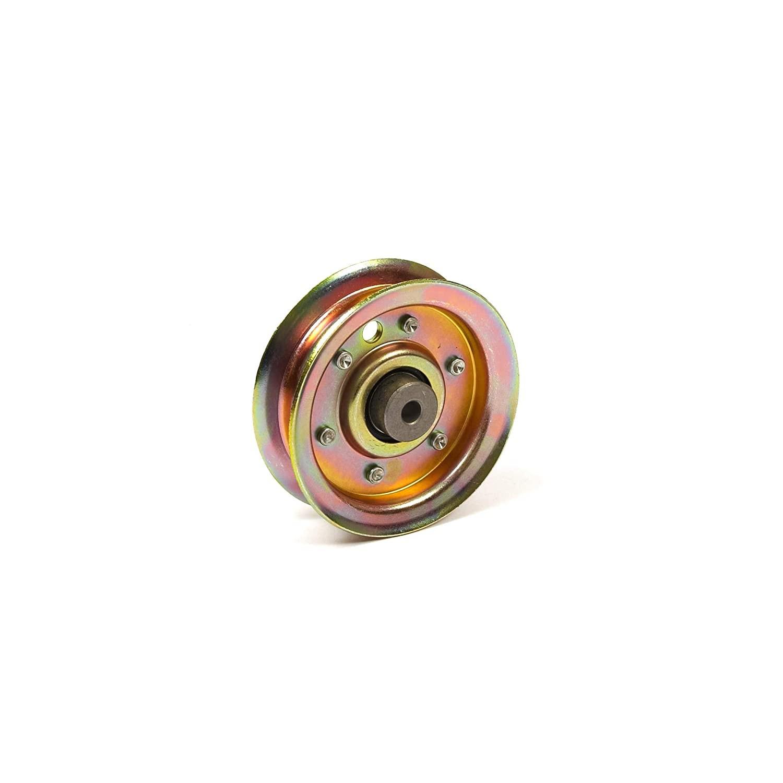 61SU90rdnaL SL1500