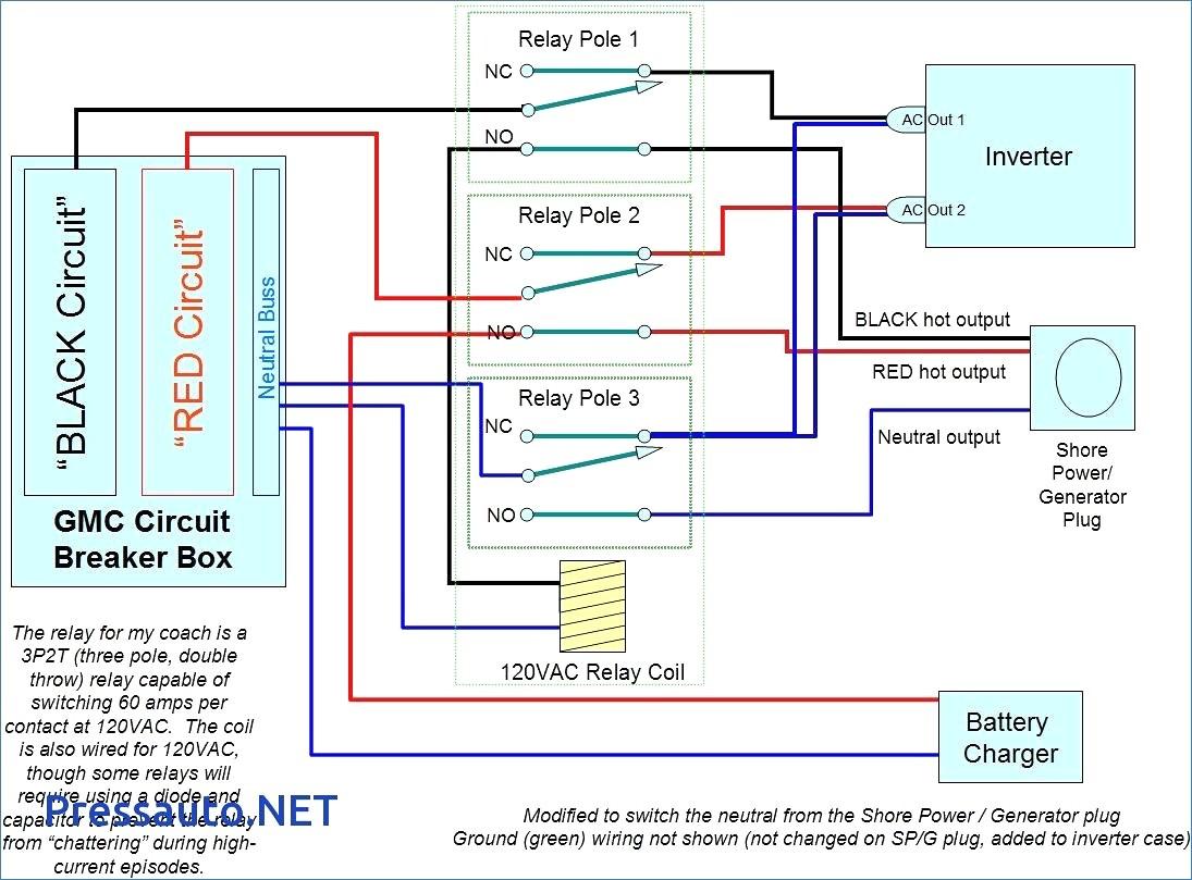 magnetek 6409 wiring diagram cool magnetek 7345 wiring diagram s best image schematics 2p