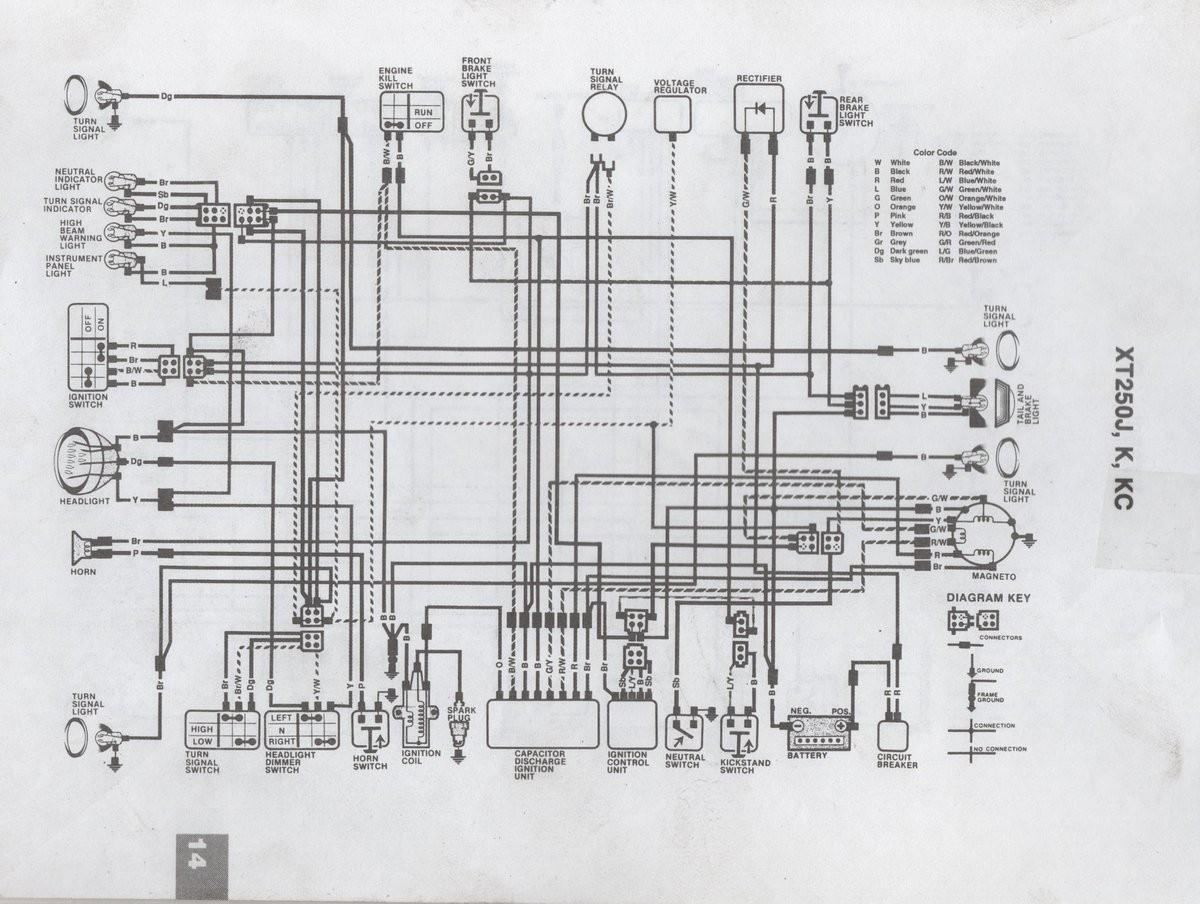 Mf 135 Diesel Wiring Diagram