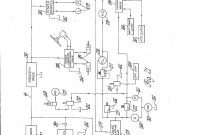Mf 135 Diesel Wiring Diagram Unique Ds 6996] Massey Ferguson 135 Wiring Diagram Pdf Wiring Diagram
