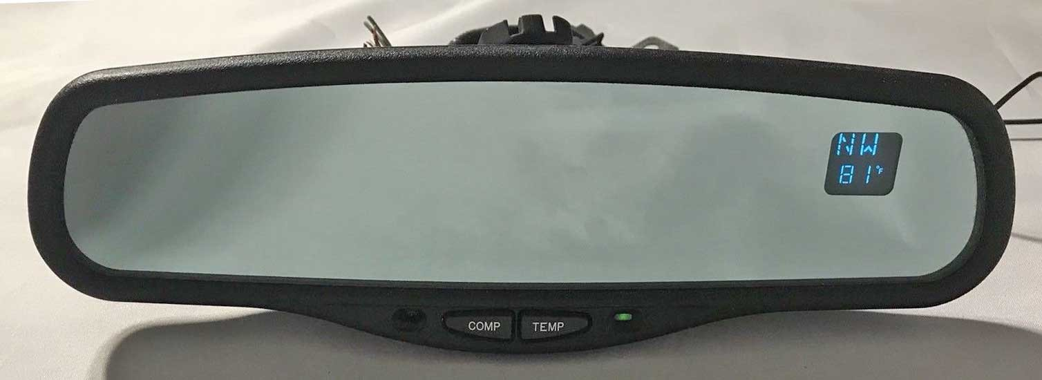 mirrorgentex1