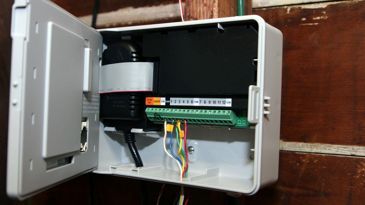 orbit wiring instructions basic electronics wiring diagram
