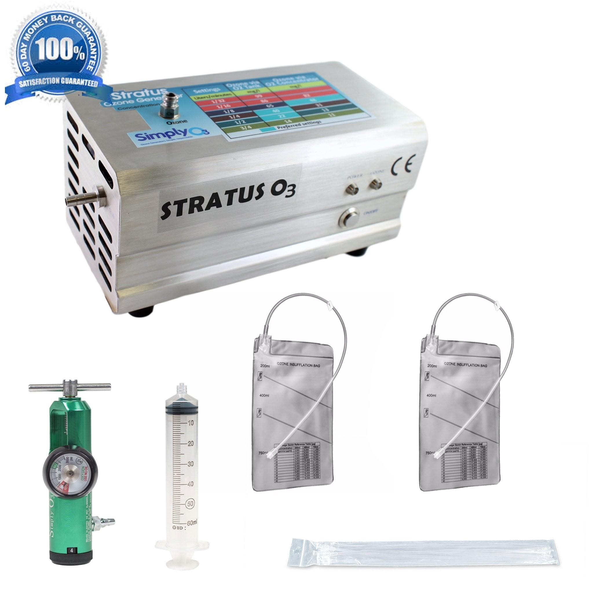 Stratus 2 0 Home User Kit 2 45ab660f 4faa 461c b044 6c b81cf
