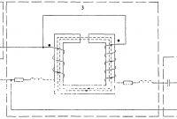Ozone Generator Circuit Unique Ru U1 Pulse Ozone Generator Google Patents