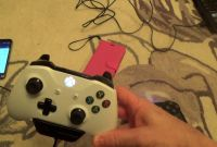 Pines Control X Box 360 Elegant Pin and Passkey Problems when Connecting Xbox E S Bluetooth Controller to Phone