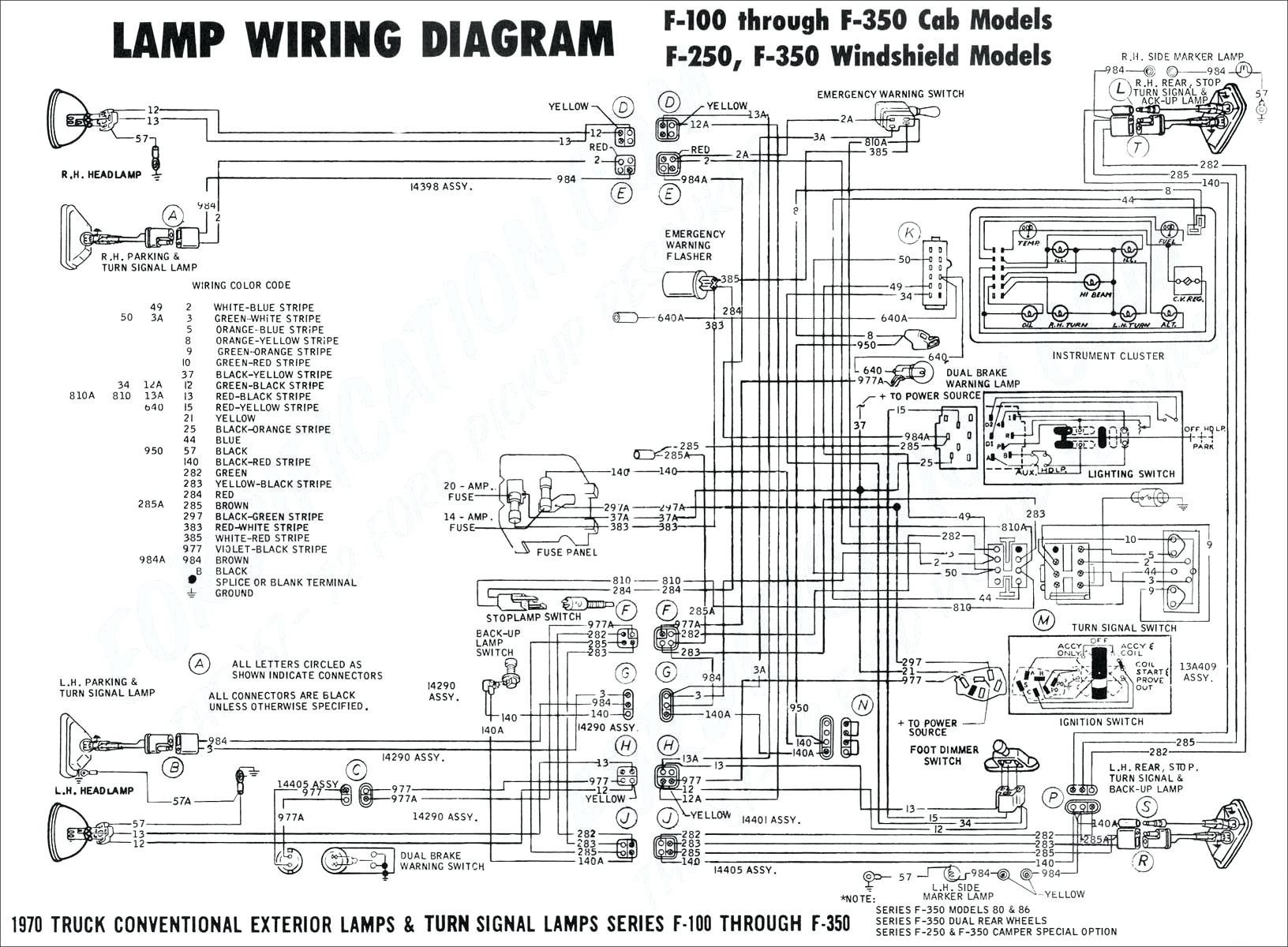 tail light wiring diagram ford f150 wiring diagram for automotive lights new stop turn tail light wiring diagram beautiful 1979 ford f150 17r