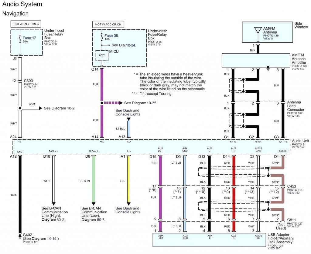 pioneer deh 14 wiring diagram wiring library