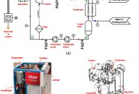 Points and Condenser Diagram Awesome Applied Sciences Free Full Text