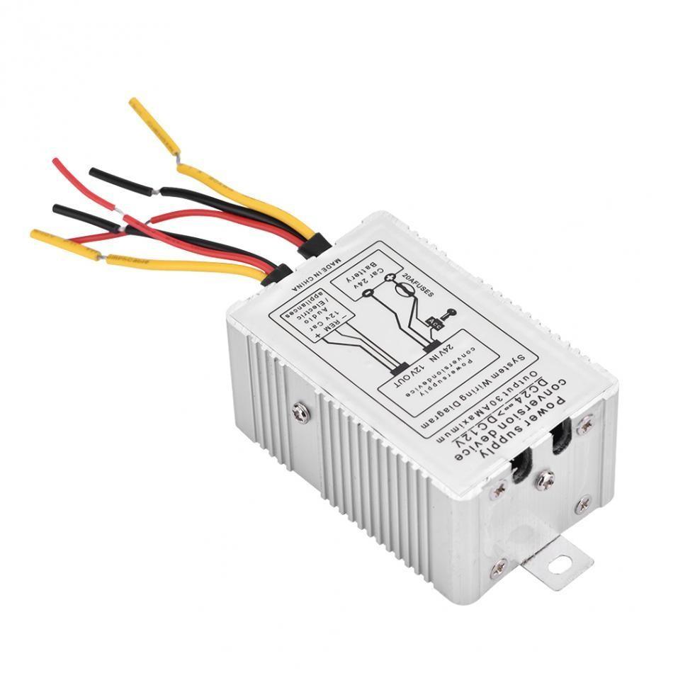 netzstecker usa adapter kompakte stromversorgung konverter dc 24 v