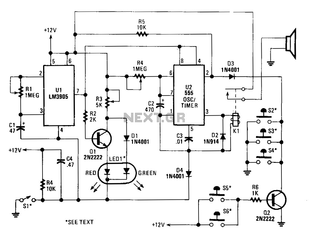 DIAGRAM] Radio Wave Central Locking Wiring Diagram FULL Version HD Quality Wiring  Diagram - IROCKDATABASE.COIFFURE-A-DOMICILE-67.FR