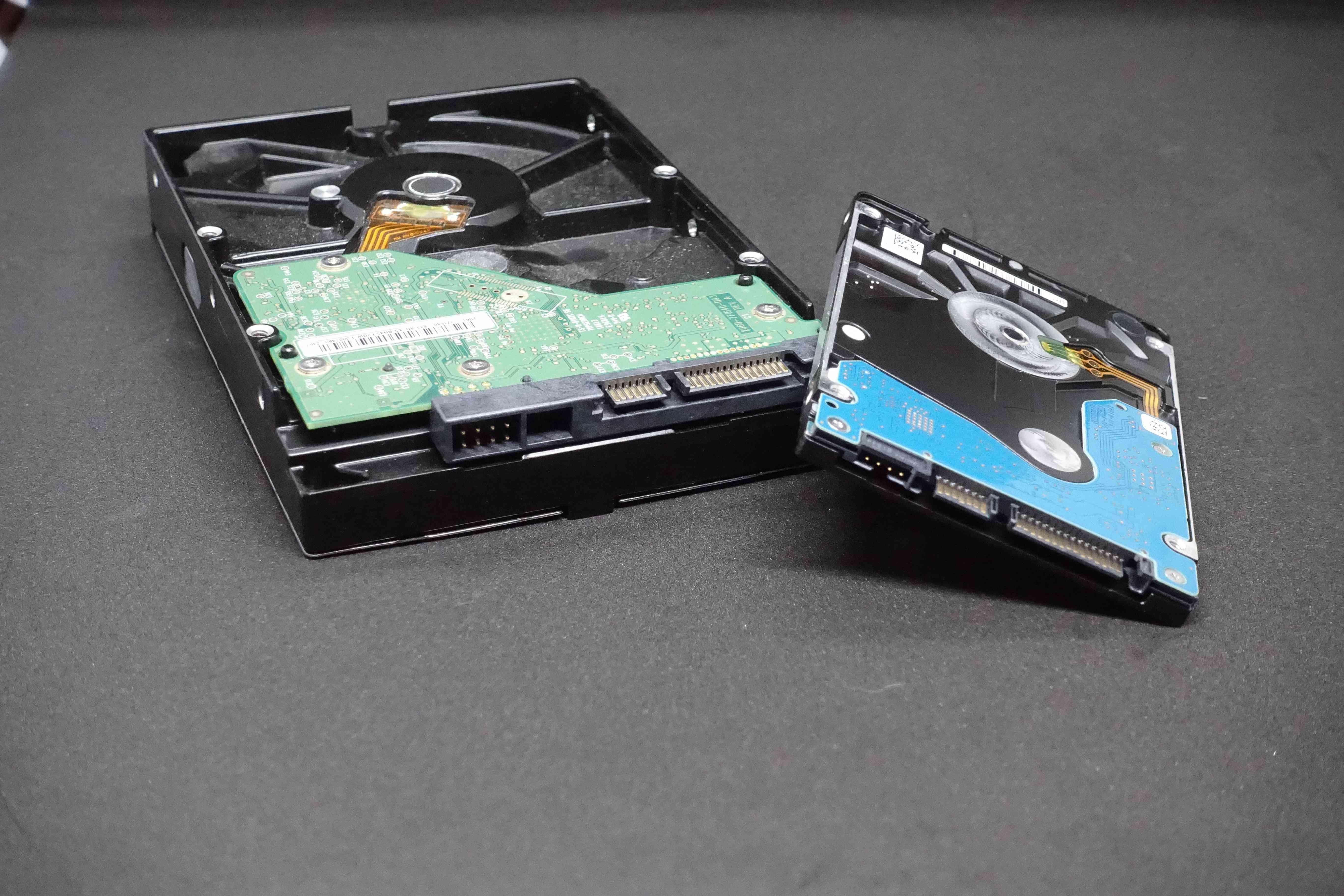 001 how to make an internal hard drive external ba c144a0bdf ef7288a3 JPG