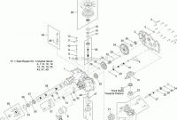 Schematics On A 345 John Deere Elegant John Deere Lx176 Wiring Diagram Diagram Base Website Wiring