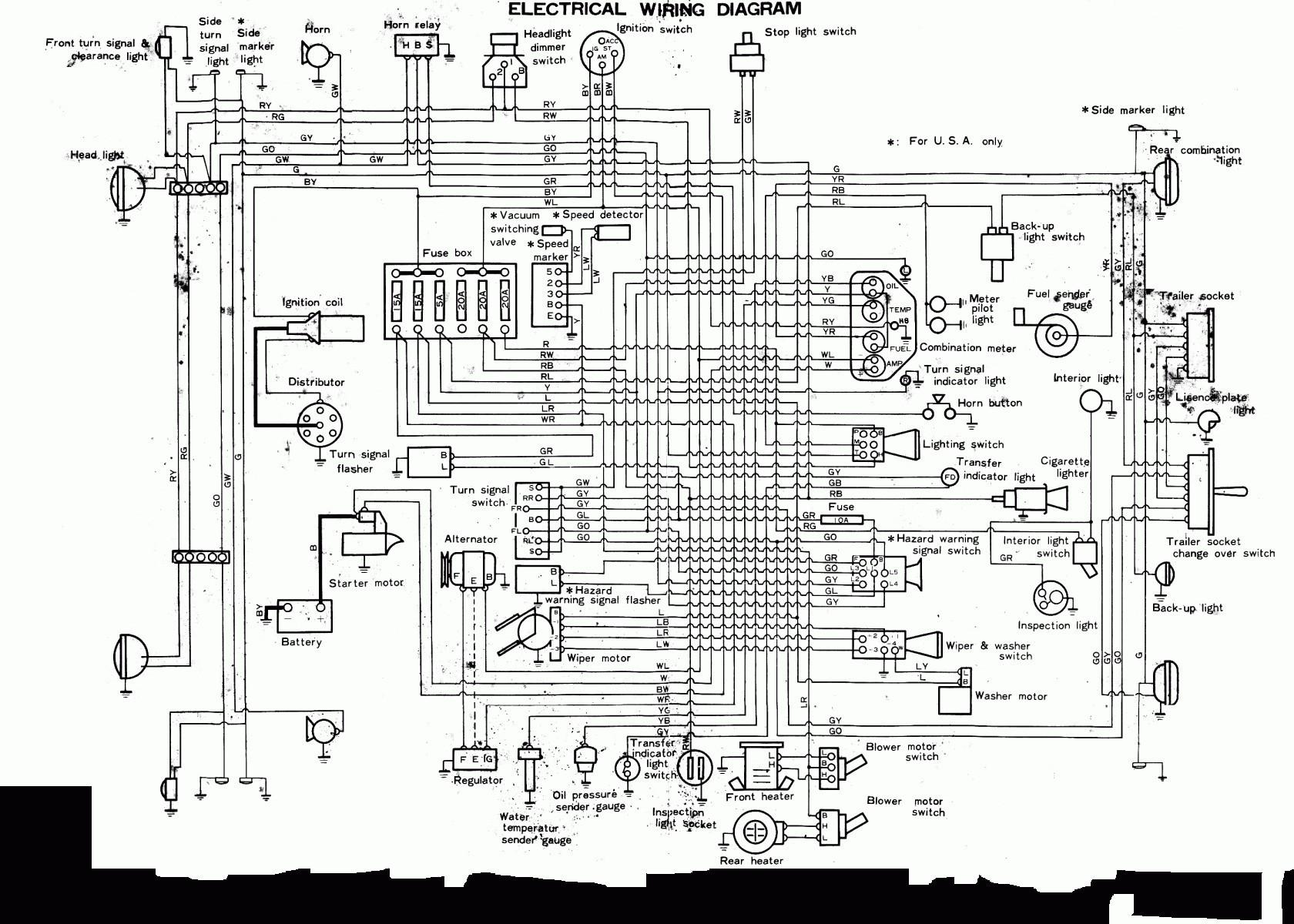 toyota fujitsu ten wiring diagram inspirational toyota wiring harness diagram wiring diagram of toyota fujitsu ten wiring diagram
