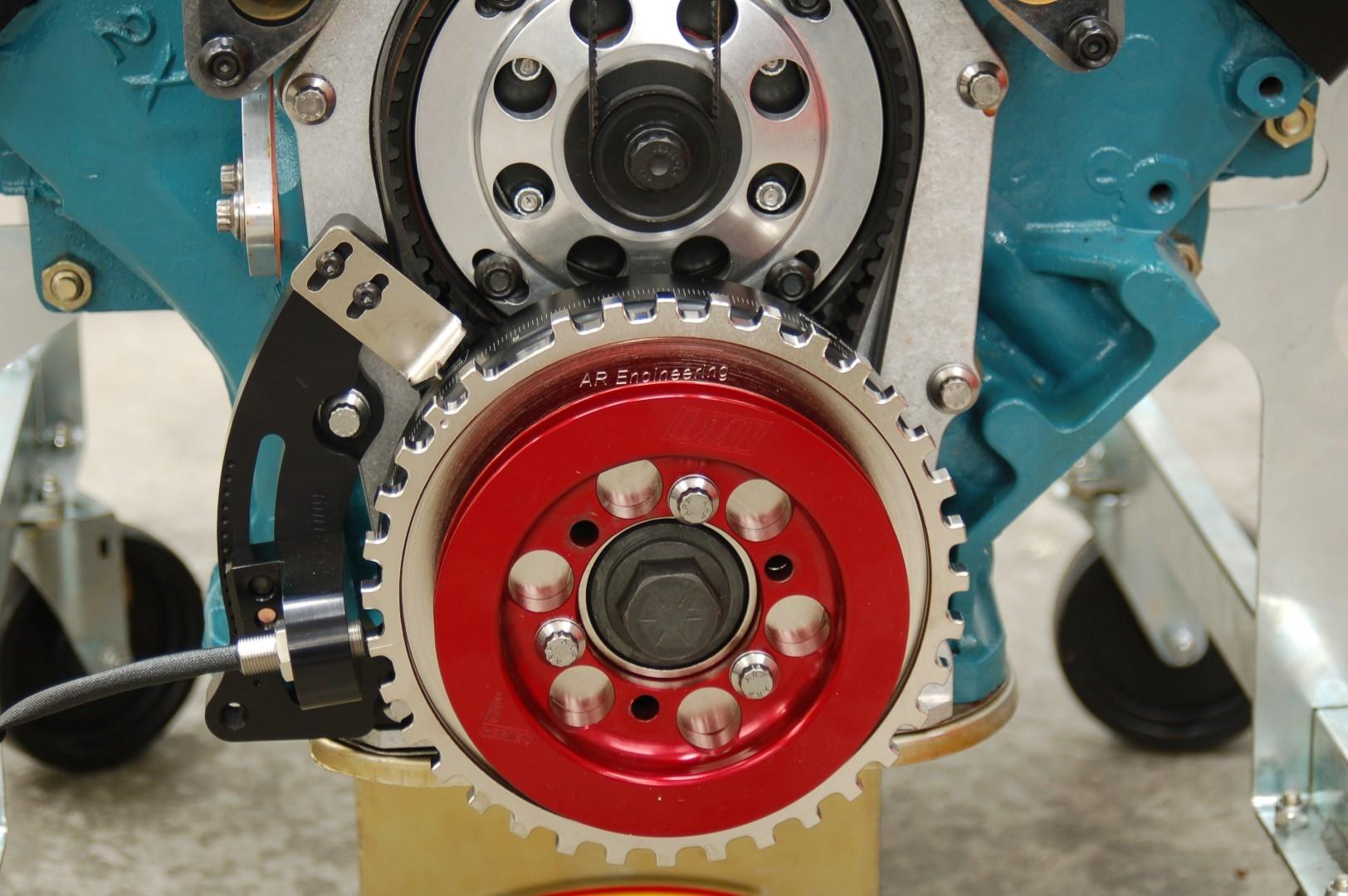 DSC 0709 JPG
