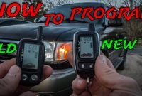 Troubleshooting Avital Remote Starter Unique How to Program A New Avital Remote