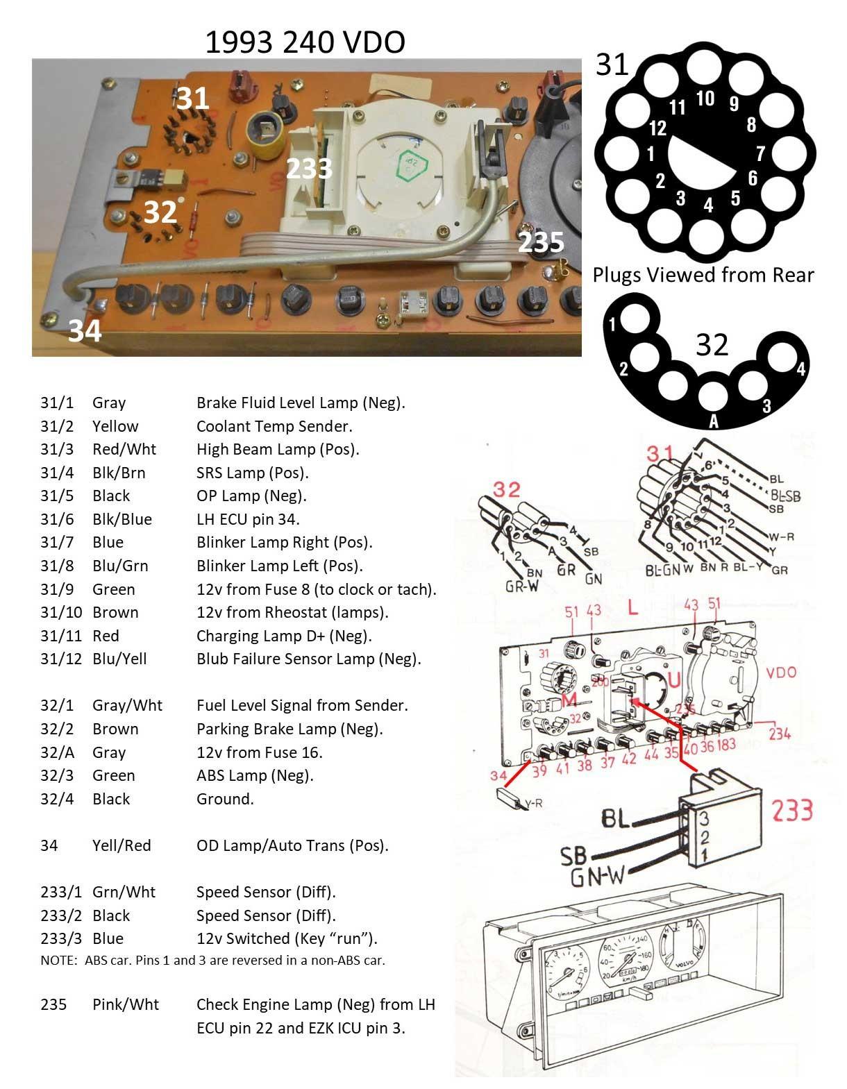 240instruments1993 002med