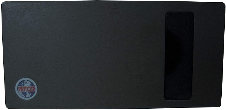 71owxryzjTL AC SL1500