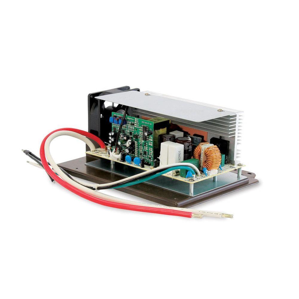 wfco rv accessories wf 8950l2 mba 64 1000