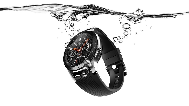 galaxy watch durabililty web f15