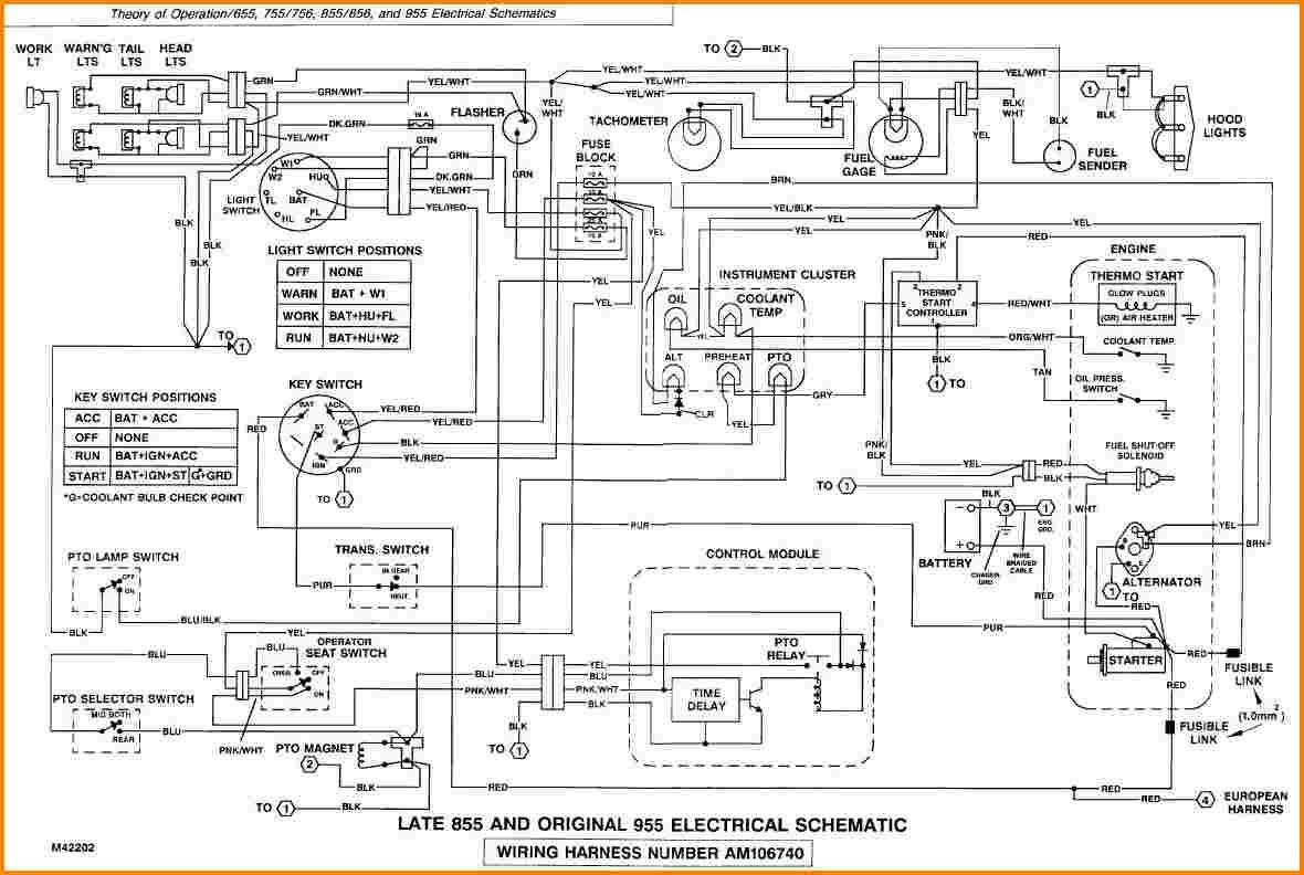 john deere gator 4x2 wiring diagram new amazing john deere gator wiring diagram everything you need of john deere gator 4x2 wiring diagram