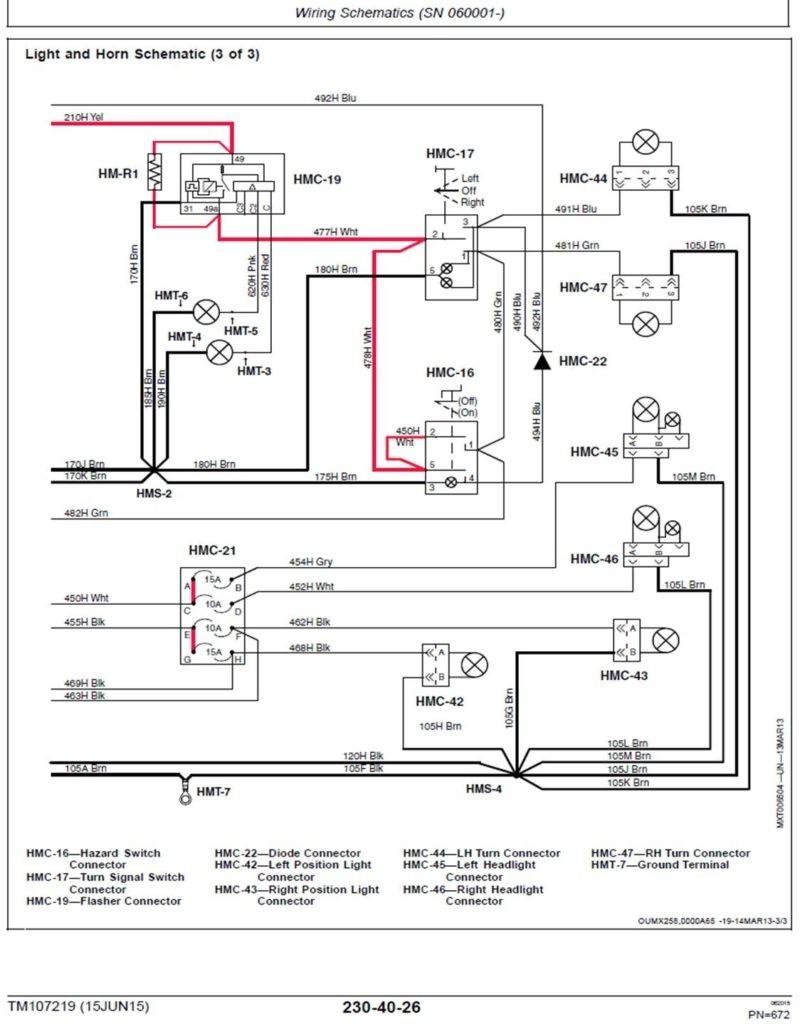 john deere gator wiring diagram inspirational attractive peg perego gator wiring diagram position everything of john deere gator wiring diagram