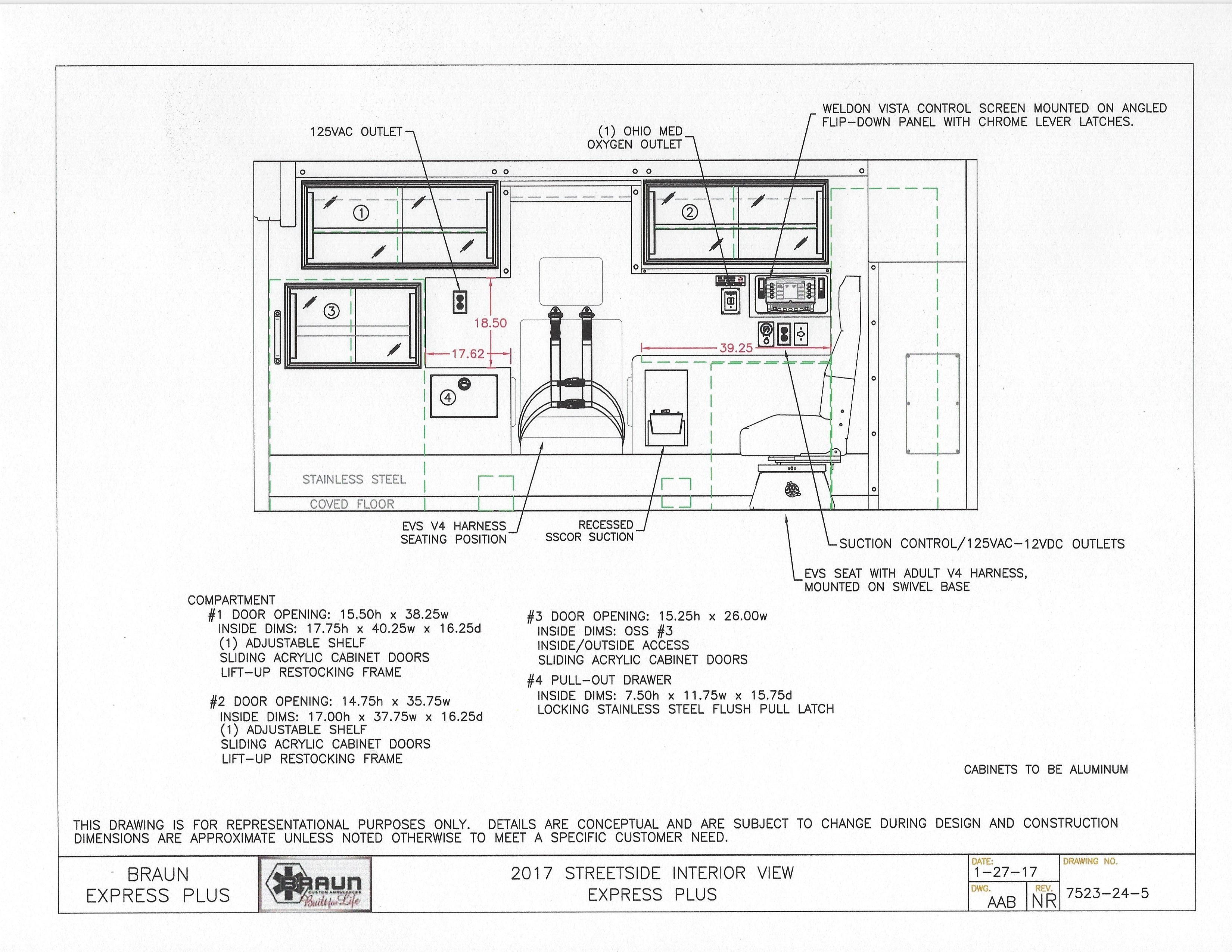 mccoy miller wiring diagrams wiring diagram experts