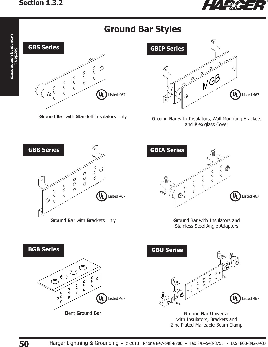 Catalog User Guide Page 50