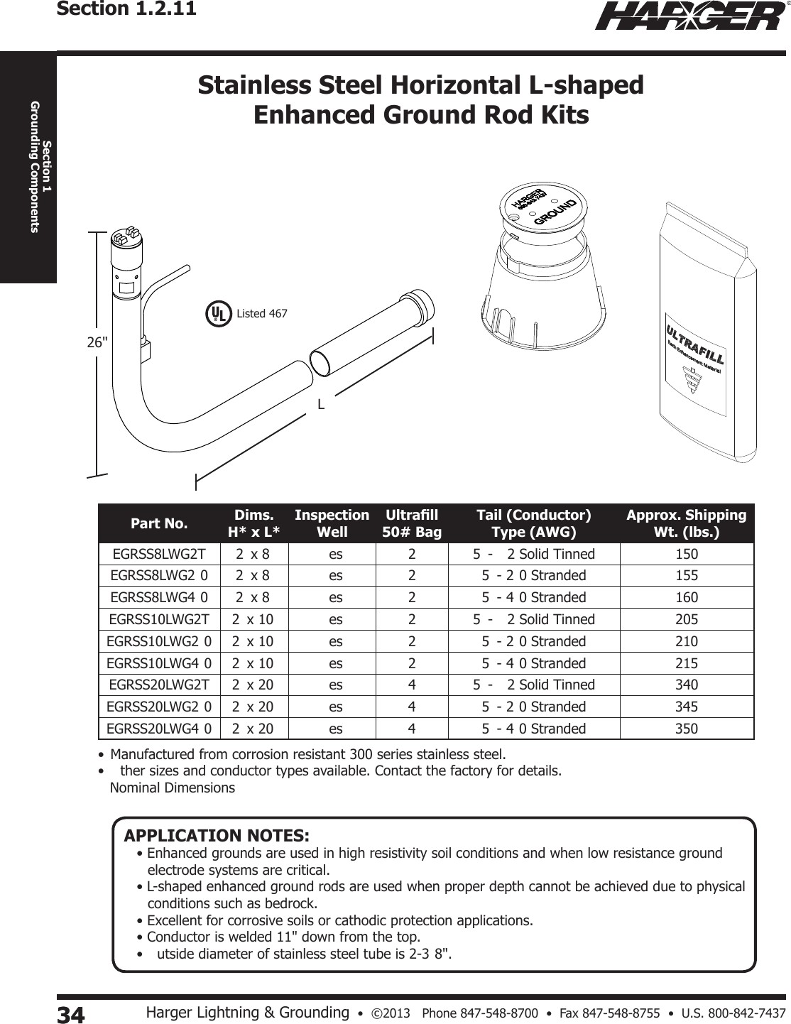 Hubbell Premise Wiring Catalog Manual Guide