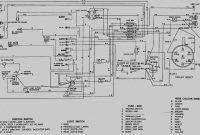 Wireing Diagram for John Deere 345 New Of 9693] Sabre Lawn Mower Wiring Diagram