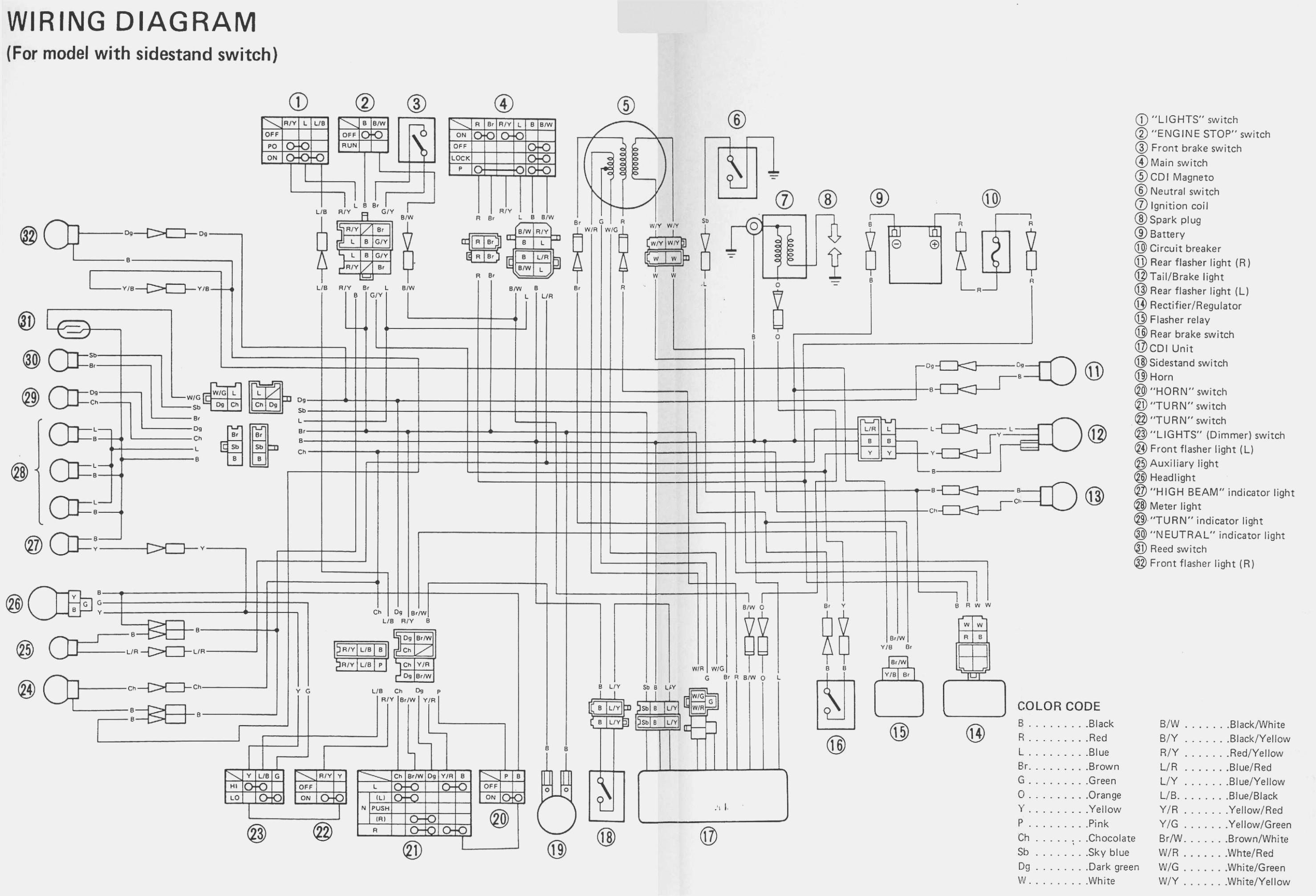 wiring diagram for kodiak wiring library