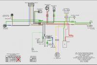 Wiring Diagram 09 Yamahah Kodiak Luxury Gy6 Wiring Diagram Awesome 150cc Gy6 Wiring Diagram within