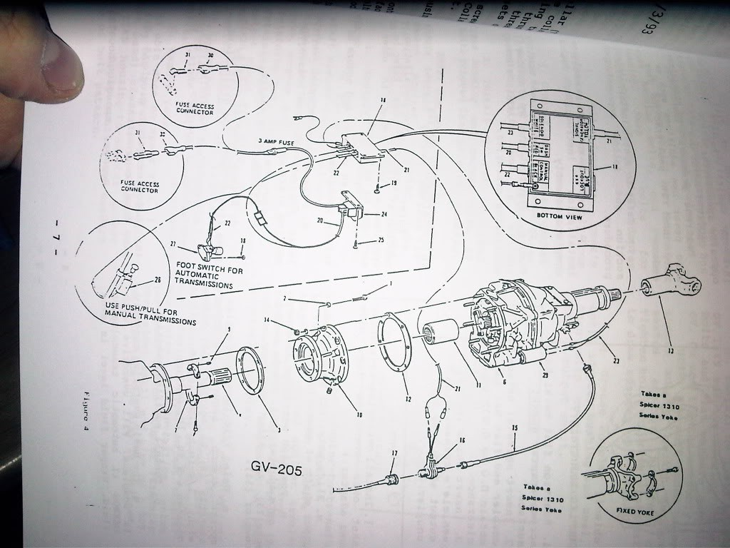 d anyone have gear vendors od wiring diagram img