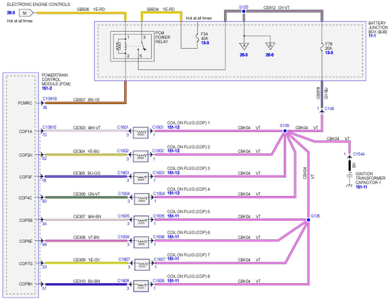 2011 06 20 2010 f 150 6 2 engine control wiring