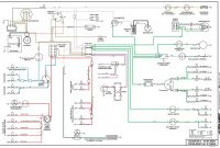 Wiring Diagram 3 Wire Turn Signal Flasher with Buzzar Luxury Electrical System