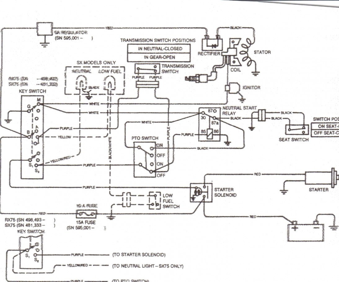 john deere 4430 wiring harness wiring diagram featured
