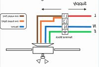 Wiring Diagram for A 2 Speed whole House Fan Unique Unique Elcb Wiring Diagram Drawing