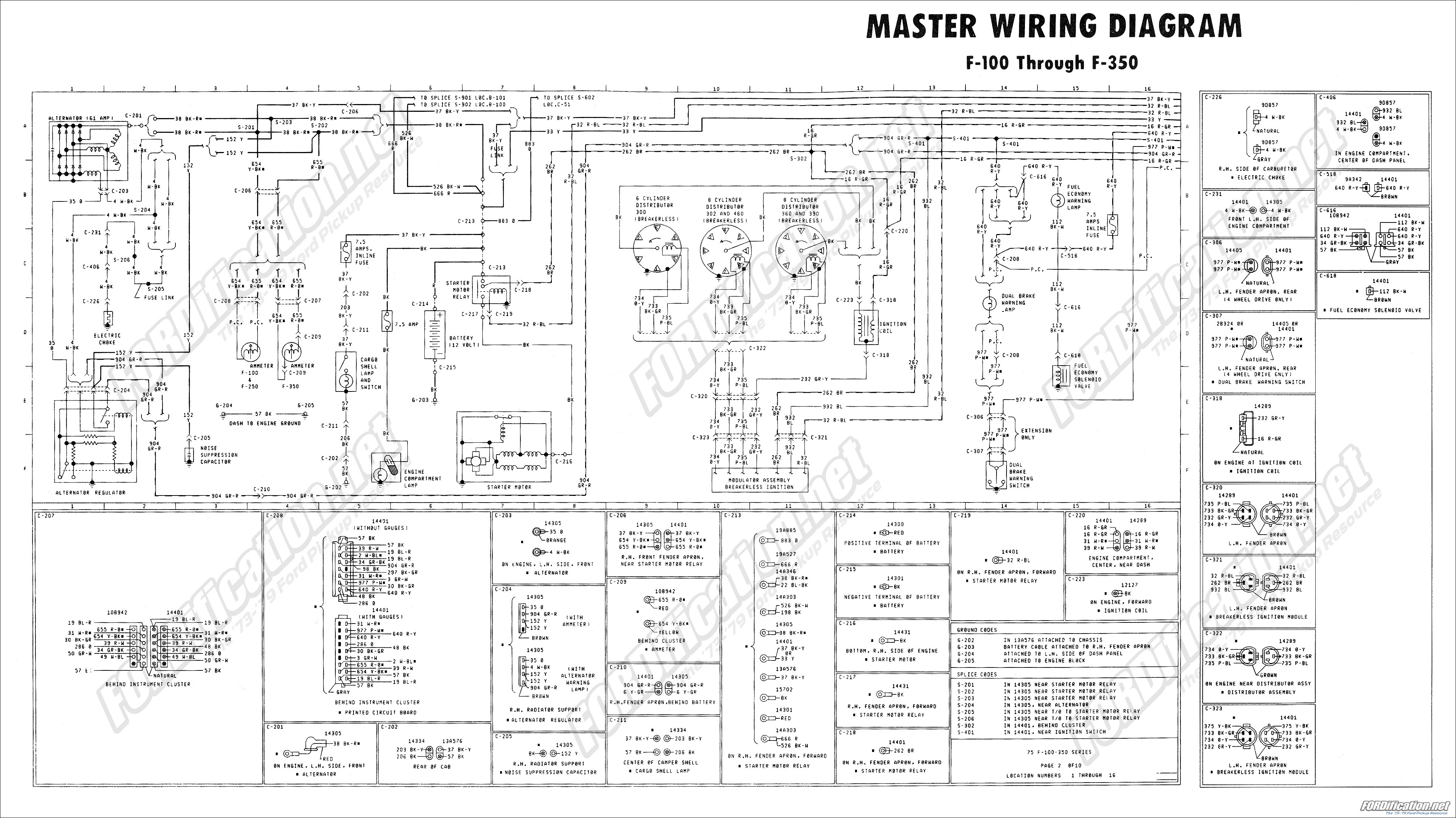 wiring75 p02