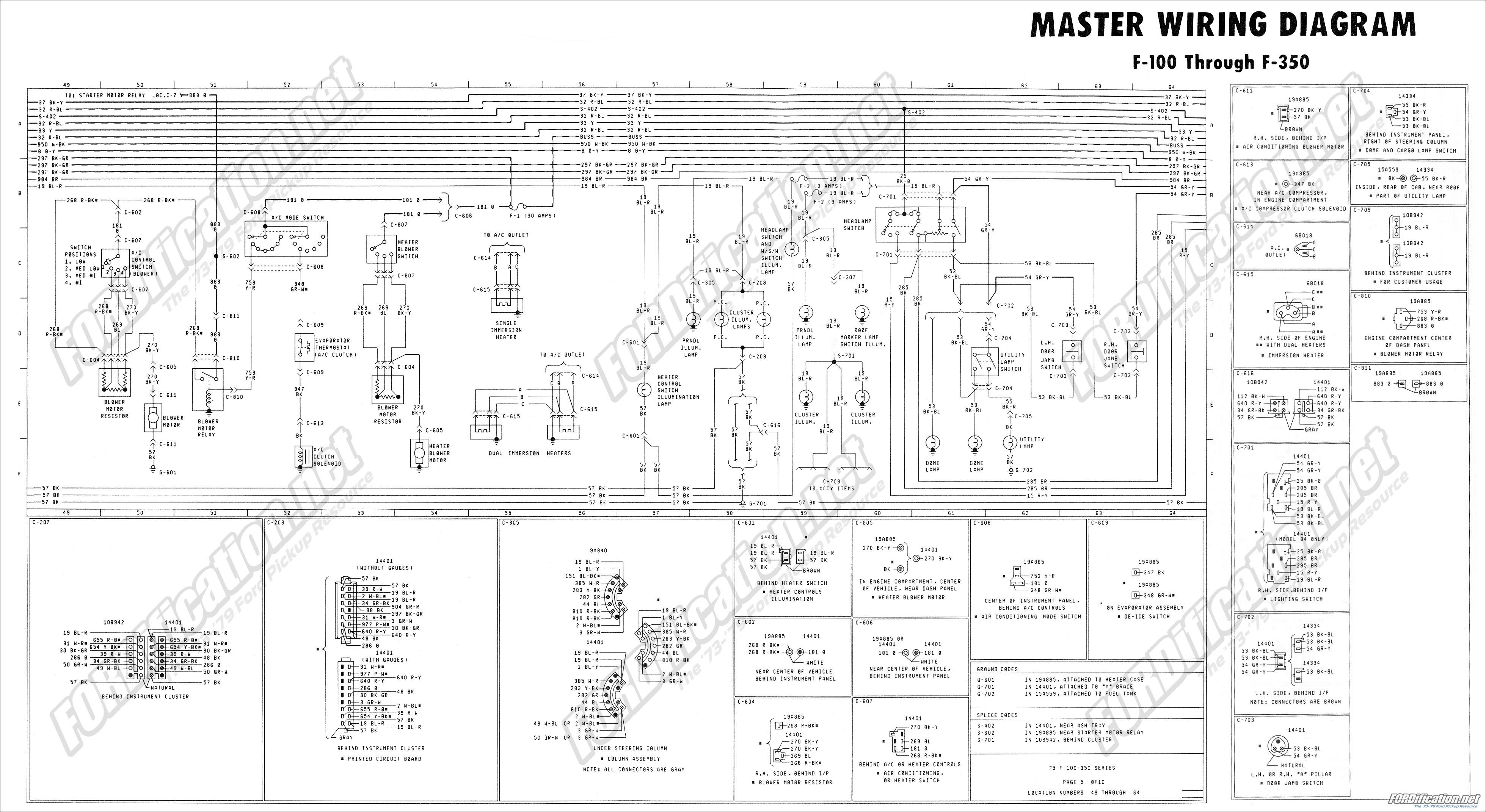 wiring75 p05
