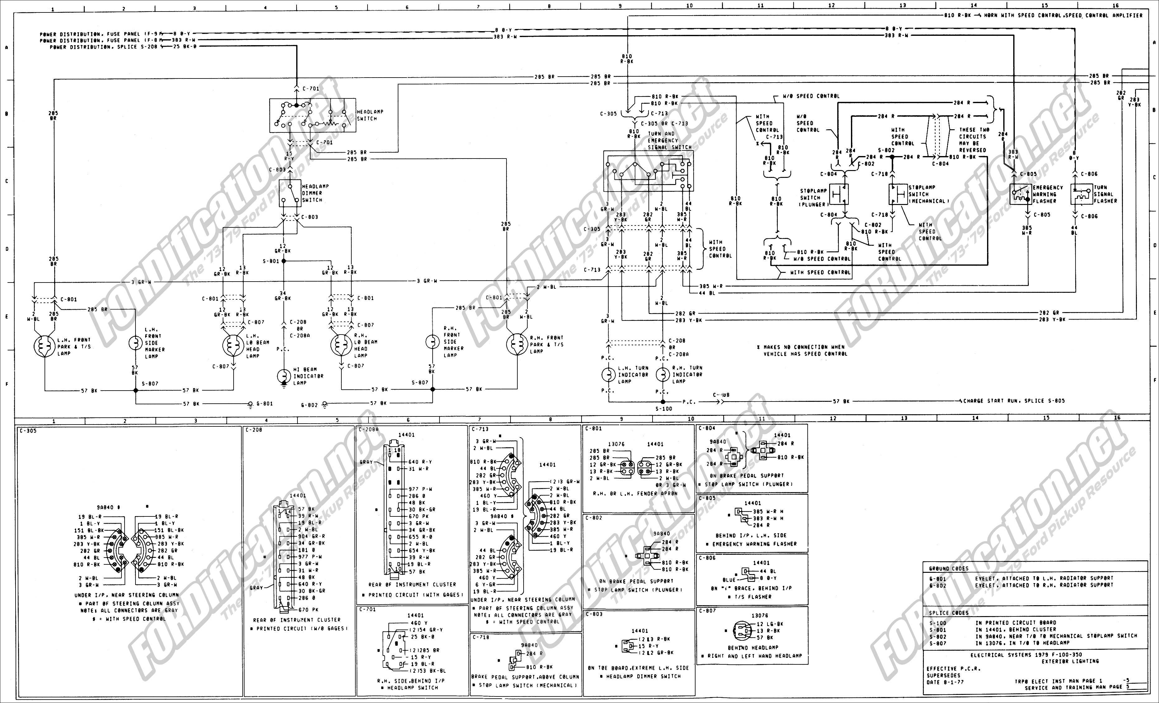 wiring 79master 5of9